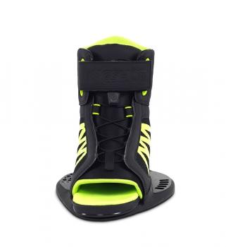 SLINGSHOT Wake Boots Option 2017