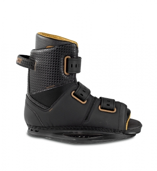 Option 2018 / Wake Boots SLINGSHOT
