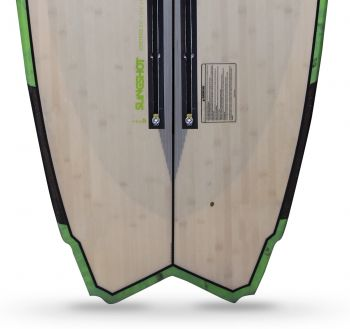 Air Strike 7'8'' SUP