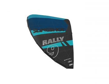 RALLY 2019 Kite seul
