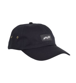 Shot & Roll Hat