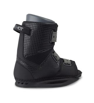 Option 2019 / Wake Boots SLINGSHOT
