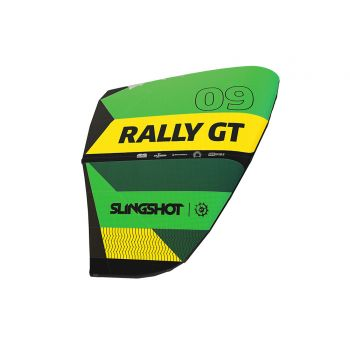 RALLY GT 2020 Kite seul