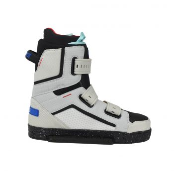 Space Mob 2020 / Wake Boots SLINGSHOT