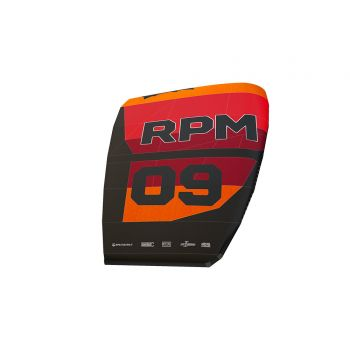 RPM V12  Kite seul