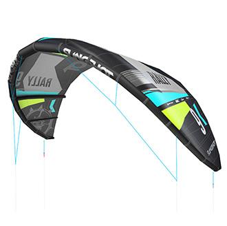kite slingshot